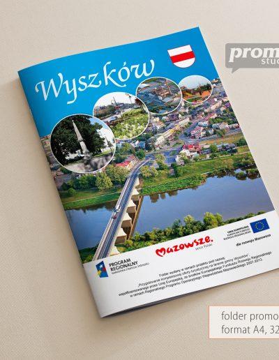 promo_studio_folder_wyszkow