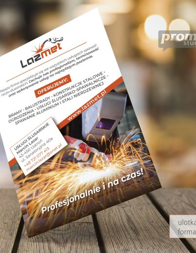 promo_studio_ulotka